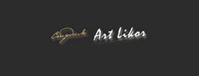 Art Likor