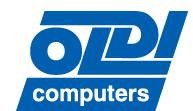 Компьютерный супермаркет ОЛДИ. Каталог интернет-магазина