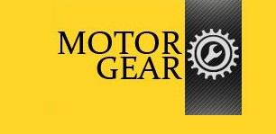 Motor-gear.ru