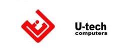 U-TECH COMPUTERS