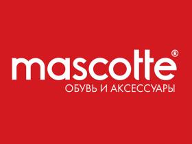 Обувь Маскотте: Официальный интернет-каталог скидок и распродаж 2018