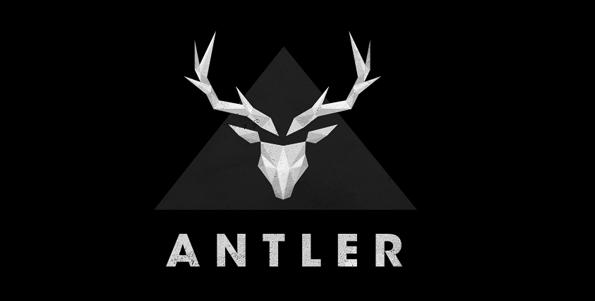 Antler