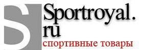 Sportroyal
