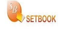 Магазин Setbook (Сетбук)
