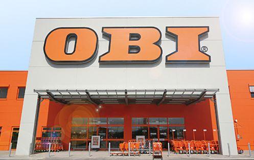 ОБИ: Официальный интернет-каталог товаров, акции и цены