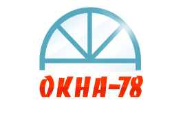 зара хоум каталог товаров для дома ярославль мтс банк оплата кредита онлайн