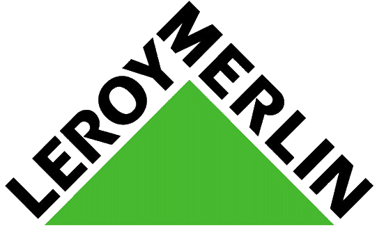 Леруа Мерлен: Каталог товаров и цены официального интернет-магазина