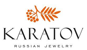Каратов: Официальный интернет-каталог изделий, акции и скидок