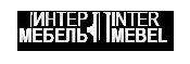Мебельная компания ИНТЕРМЕБЕЛЬ: Каталог кухонь интернет-магазина