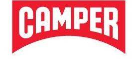 Camper. Кампер Интернет-магазин, Официальный сайт.