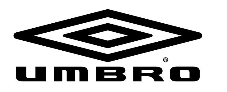 Умбро Дисконт: Каталог распродаж официального интернет-магазина Umbro