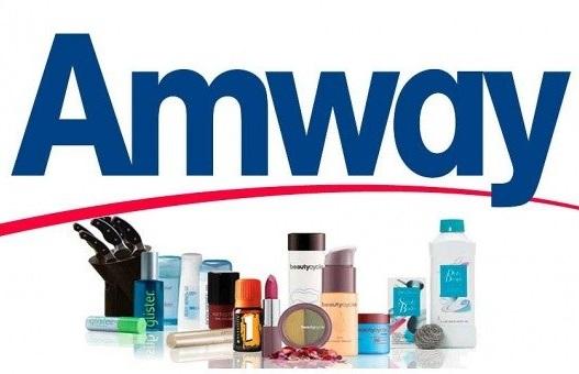Amway Официальный сайт, каталог, цены. Амвей (Амвэй) Акции и скидки