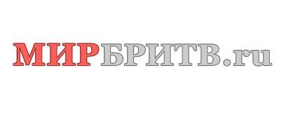 Мир бритв.ру