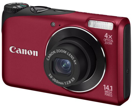 Купить Картридж Canon со Скидкой. Кэнон Официальный сайт.