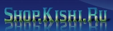 Shop.Kishi