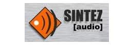 Музыкальный магазин Синтез-аудио (Sintez-audio)
