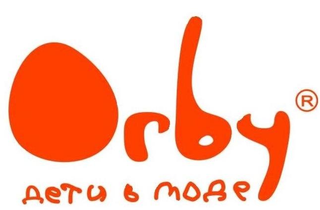 Орби: Официальный интернет-каталог скидок и распродаж