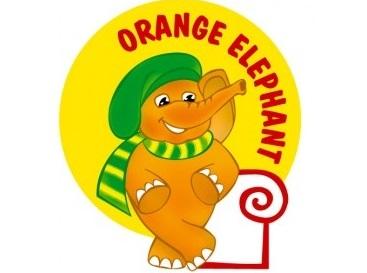 Оранжевый Слон Официальный сайт, Интернет-магазин.