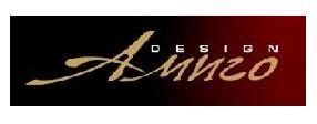 Компания Амиго-дизайн