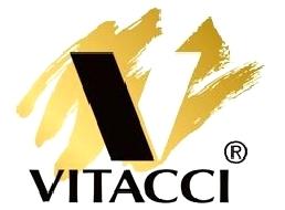 Магазин обуви Витачи: Каталог распродаж официального интернет-магазина