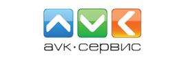 ABK-сервис