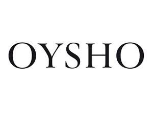 ОЙШО: Каталог скидок официального интернет-магазина на русском OYSHO