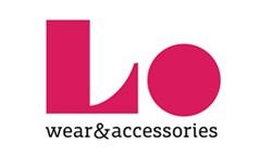 Lo: Каталог одежды официального интернет-магазина Ло