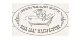 Рижская мыловаренная мануфактура