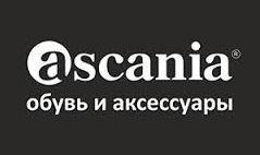 Аскания: Каталог скидок и распродаж официального интернет-магазина