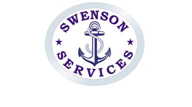 Туроператор SWENSON SERVICES
