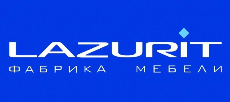 Мебель Лазурит: Официальный интернет-каталог распродаж и скидок