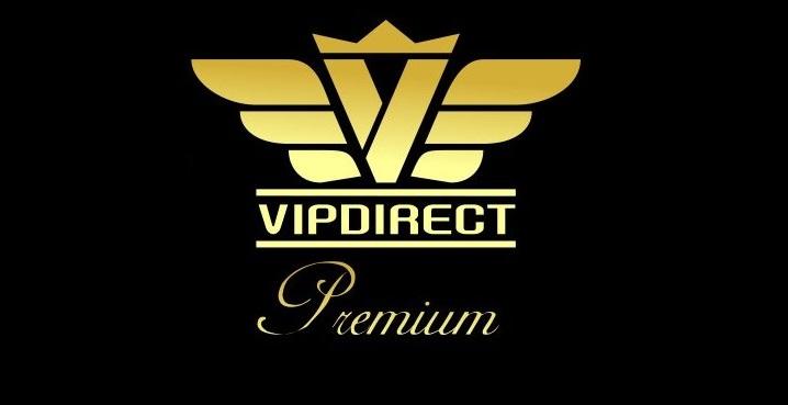 VIPDIRECT