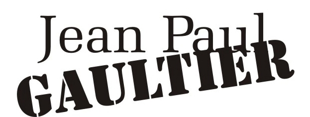Jean Paul Gaultier. Жан Поль Готье - Парфюм.