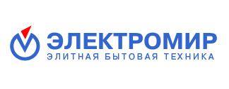 Электромир Интернет-магазин, Каталог товаров, Официальный сайт.