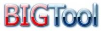 Bigtool Интернет-магазин. Бигтул Инструмент.