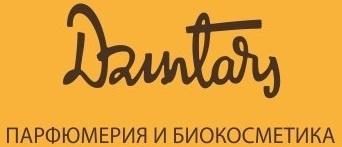 Духи Дзинтарс. Официальный сайт, Интернет-магазин, Каталог. DZINTARS
