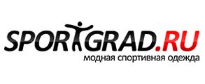 Sportgrad.ru