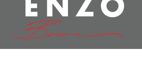 ENZO BRERA Официальный сайт. Энзо Брера Обувь, Каталог.