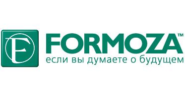 Formoza. Формоза Официальный сайт, Каталог товаров.