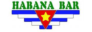 Ресторан Habana Bar (Хабана Бар)