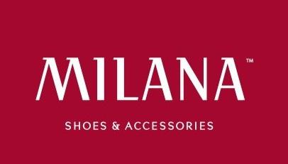 Обувь Милана: Каталог распродаж официального интернет-магазина MILANA