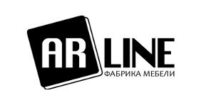A.R.LINE Официальный сайт.