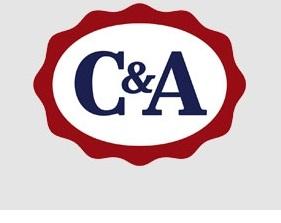 Одежда C&A: Каталог распродаж официального интернет-магазина СИ энд ЭЙ