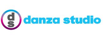 DANZA Studio