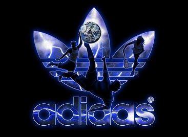Adidas. Адидас-Дисконт: Официальный интернет-каталог распродаж