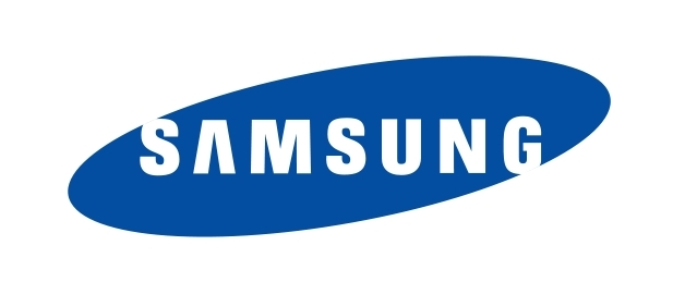 Samsung 2016/2017: Каталог с ценами и фото официального интернет-магазина