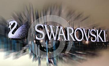 Swarovski. Сваровски: Каталог скидок и цен официального интернет-магазина