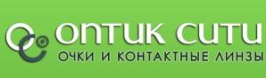 ОПТИК СИТИ Москва: Официальный сайт, интернет-магазин. каталог акций