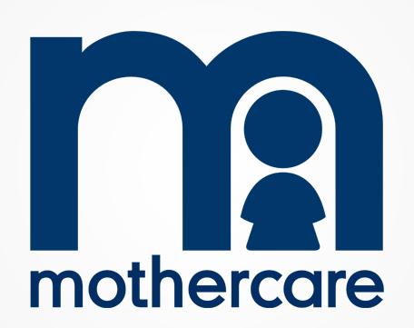 Mothercare: Интернет-магазин, официальный сайт. Мазекея распродажа