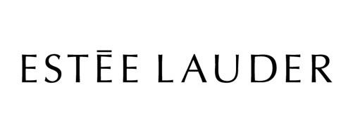 Estee Lauder (Эсте Лаудер) - Официальный сайт.